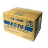 Девелопер Sharp AR152/5012/5415/ARM155 (O) AR152LD