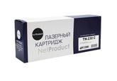 Тонер-картридж для Brother HL-3040CN/3070CW/MFC9010CN (NetProduct) TN-230C, C, 1,4K