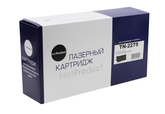 Картридж Brother HL-2240R/2240DR/2250DNR/DCP-7060DR (NetProduct) NEW TN-2275, 2,6K