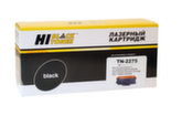 Картридж Brother HL-2240R/2240DR/2250DNR/DCP-7060DR (Hi-Black) TN-2275, 2,6K