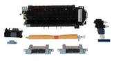 Ремкомплект (Maintenance Kit) HP LJ P3005/M3027/M3035 (O) 5851-4021/5851-4017