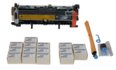Ремкомплект (Maintenance Kit) HP LJ P4014/4015/P4515 (O) CB389-67901/CB389A